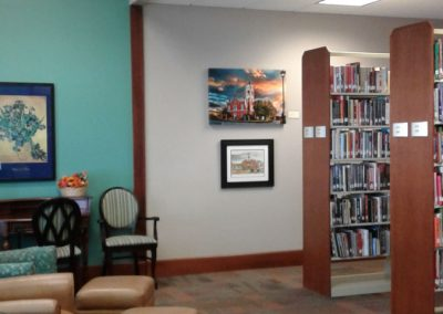 gallery-library-3